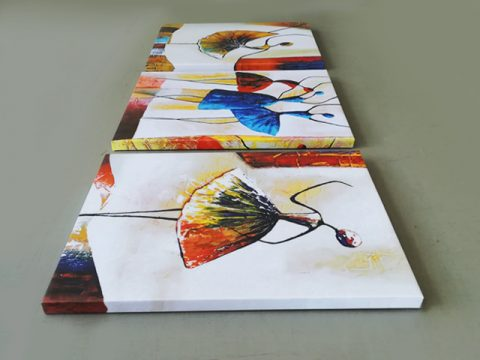 картини онлайн магазин балерини арт абстрактни