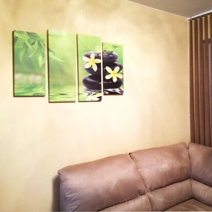 онлайн магазин картини за стена